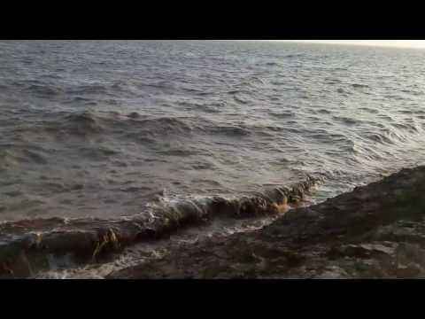 Gulf Of Cambay | Gulf Of Khambhat | Khambhat no Akhat | Arabian Sea | Gujarat | India