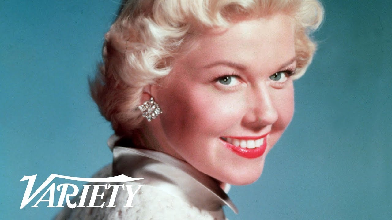 Doris Day Dies at 97: Remembering the Hollywood Legend