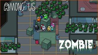 Entre Us Zombie - Ep 4 (Animação)