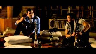 Hossam Habib - Betwhashny / Ma
