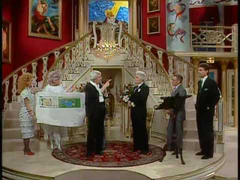 TBN Praise the Lord July 31, 1990