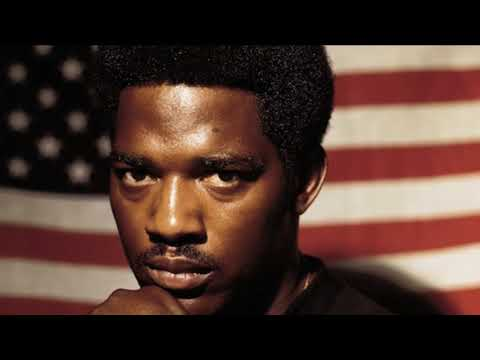 EDWIN STARR STORY PT 2 ON SOUL FACTS SHOW