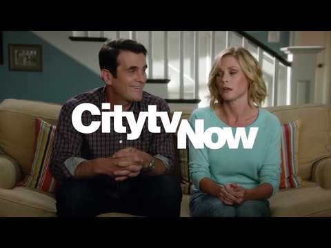 watch-your-favourite-shows-on-the-citytv-app