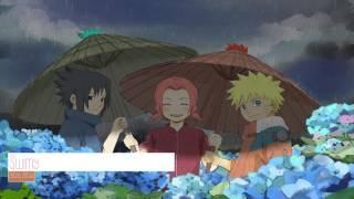 Naruto shippuden ending song 40 full