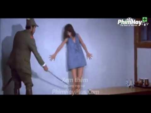 [PhimHayPlus.Com] Trại Nữ Tù Binh Full HD Vietsub
