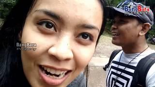 Download Video Gile Bener, Ada Guha Tokek di Ciwangun Indah Camp, Bagaimana Tokeknya ya MP3 3GP MP4