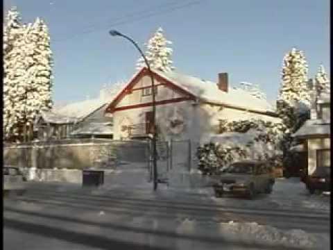 RCMP Raid Coquitlam Hells Angels Clubhouse BC Canada