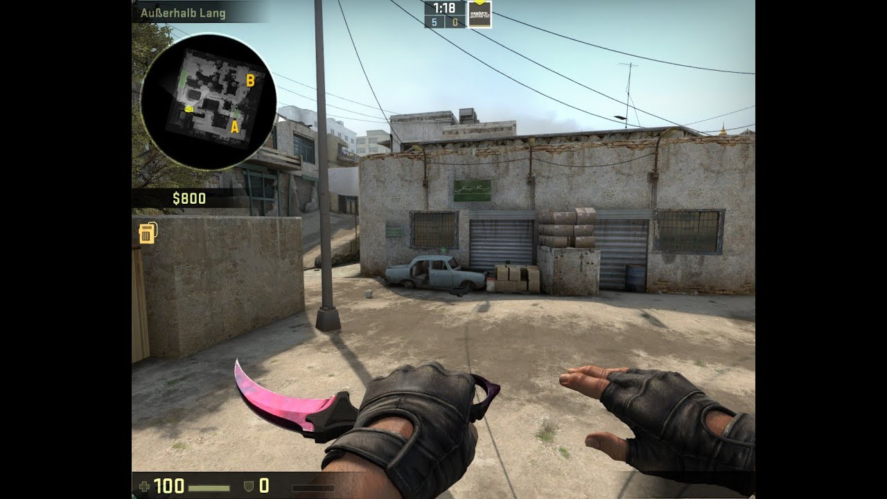 Bball0928 csgo betting how to bet on betway in ghana