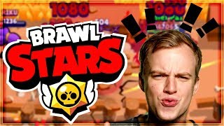 THIS IS the BEST BIG GAME BRAWLER in BRAWL STARS!