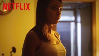 《目擊超自然》| 正式預告 [HD] | Netflix