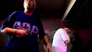 Ruudolf, Solonen & Kosola - Silkkii ( freestyle remix )  @ Basso aamushow