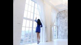 Смотреть клип Natasha Shat - Любила