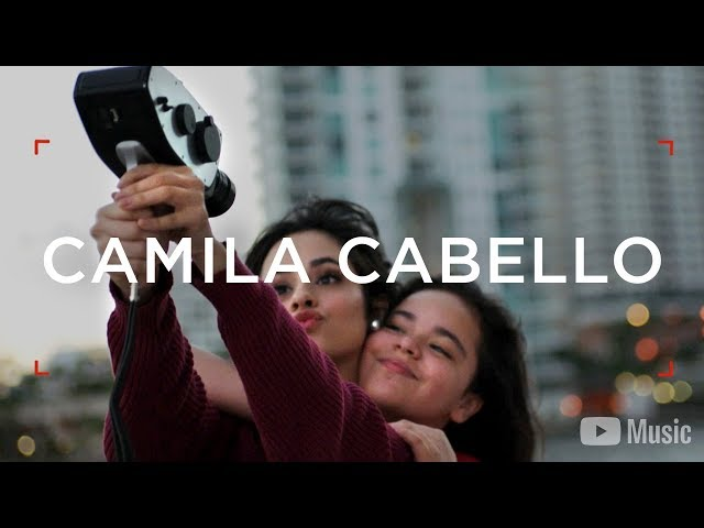 Made in Miami: un vistazo a la historia de Camila Cabello