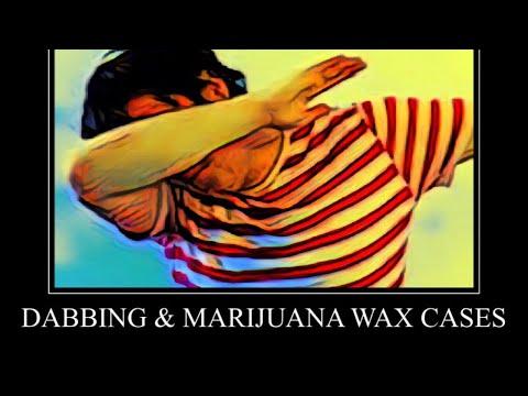 dabbing-and-marijuana-wax-cases-in-alabama