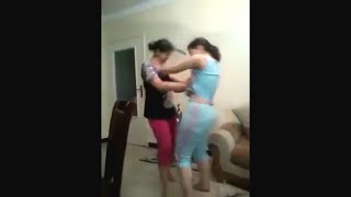Naughty Collage Girls Masti in hostel leaked video|| It Happens Only in India | Funny Videos 2017