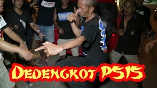 Download Video VLOG #10 LIGA 1: AWAYDAY PSIS SEMARANG | @GELORA DELTA SIDOARJO MP3 3GP MP4