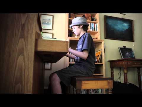 Home school tutor Zitta Stubstad