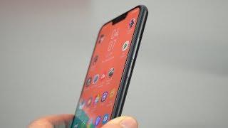 Zenfone 5 Unboxing & Hands-On Review