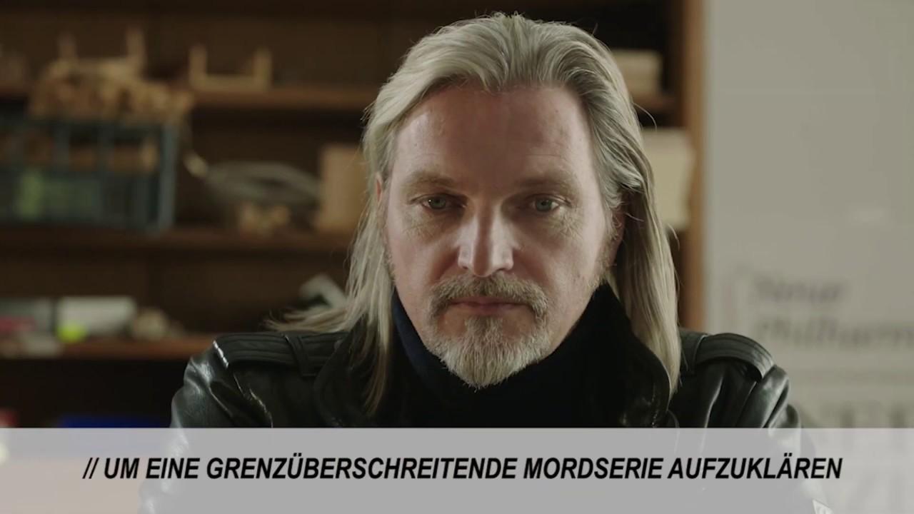 Soko Leipzig Aus Der Hölle