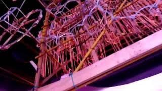 Carnaval tenancingo tlaxcala 2016   Segunda Parte
