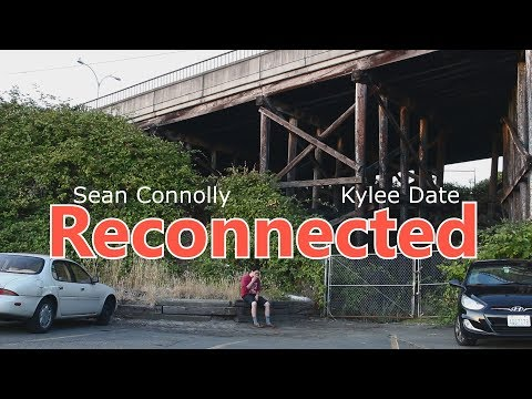 Reconnected (48HFP 2016)
