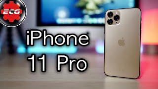 iPhone 11 Pro ¿mejor batería que el iPhone XR?