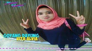 Dj Vita Alvia Feat. Rapx Goyang Dayung.mp3