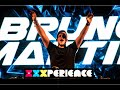 Bruno Martini XXXperience Festival 2018 mp3