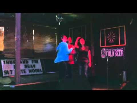 BG Karaoke