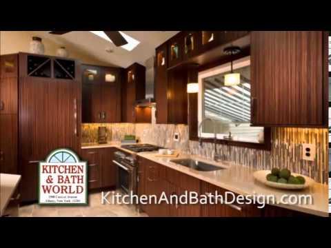 Kitchen And Bath World Albany, NY