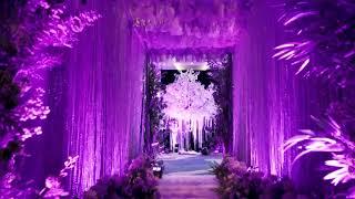 Park Lane Wedding Open Day 2020