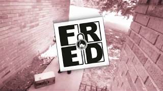 FRED:  A Closer Look