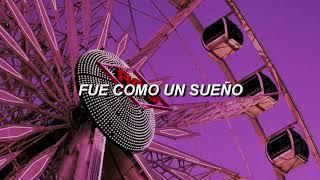 ➳♡ ❝Wonder Woman❞ Brown Eyed Girls (Sub. Español)
