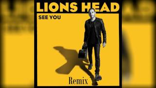 Lions Head - See you (Cascar Remix)