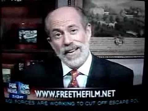 "PBS Banned ""Muslims Against Jihad"""