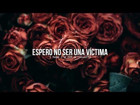 Truly madly deeply • One Direction | Letra en español / inglés
