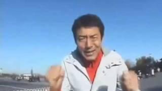 松岡修造 天国と地獄 天国と地獄 検索動画 18