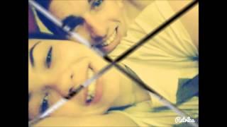 Micka - Merci mon amour