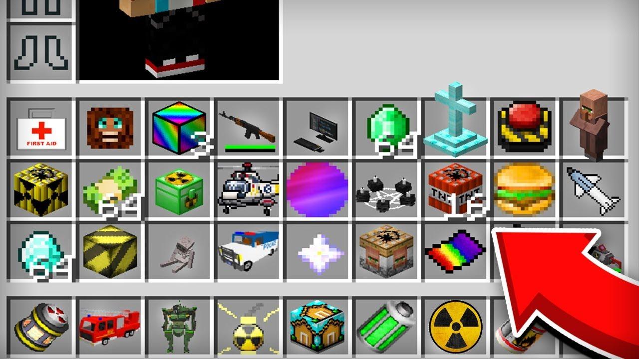 Постер Minecraft жуткий поведение всякой всячиной познакомиться с толпы