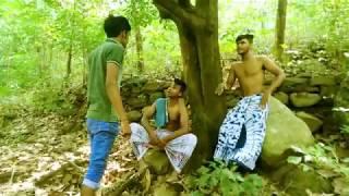 කිතුලේ කථාව Kithule Kathawa - Humpty Production