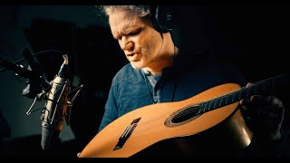 """""""Tormenta"""" - The Song That Broke My Guitar"""