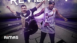 Jowell Y Randy - La Pista Revienta (Cover) [Official Audio]
