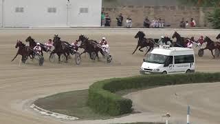Vidéo de la course PMU GRAN PREMI CONSELL DE MALLORCA - MEMORIAL JOAN VERGER POCOVI