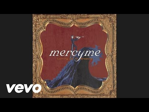 MercyMe - So Long Self