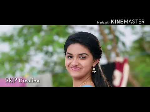 Kannu athu gannu mathiri Whataspp status video