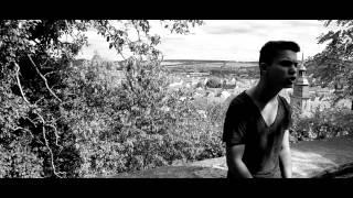Maestro ► Scheiss drauf ◄ [ official Video ] prod. by ZIGO-FLOW Productions