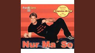 Nur ma' so - Karaoke