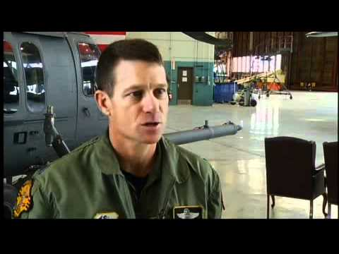 Kirtland AFB 'Tacos' assigned new mission