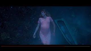 Фильм - Рассвет 2019(Русское Кино)Смотреть Трейлер HD
