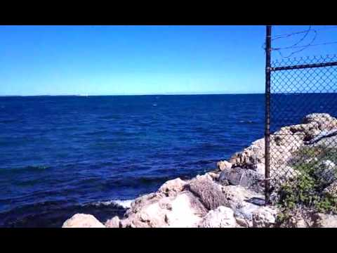 XPERIA X10 Video Perth Australia